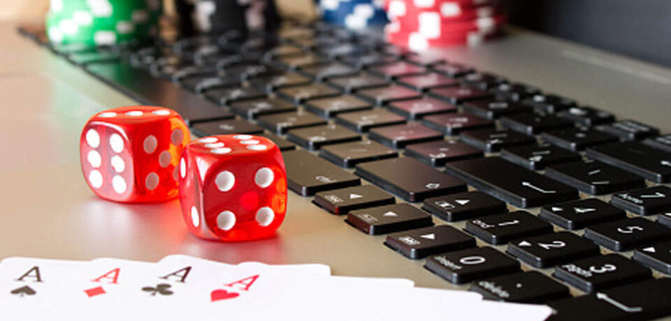 The best in class poker games satisfy all players