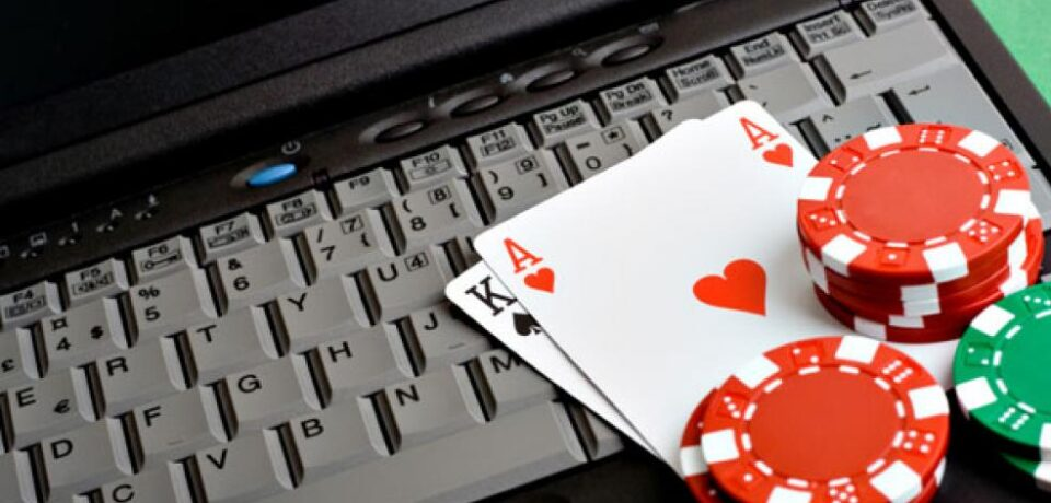 Refer to the casino guide if you want to understand the gambling instructions carefully.