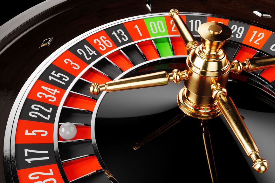 Have effective playing at online slots with highest payouts