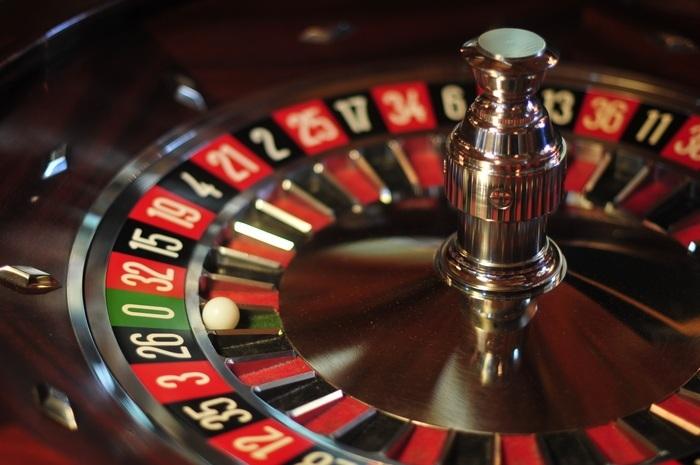 winning jackpots at online slots