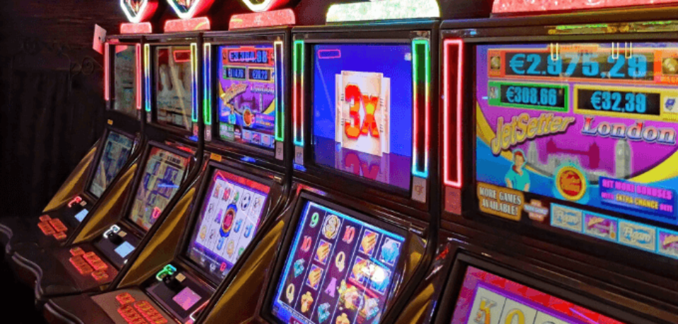Are you looking for the best online site for playing casino games?