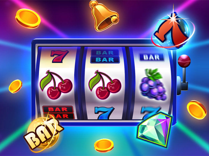Tips to get the best free slots online game